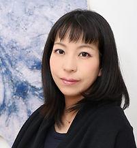 YurikoYamamoto.jpg