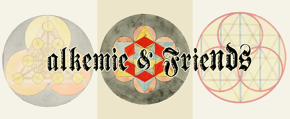 Alkemie-&-Friends-Banner-Text.jpg