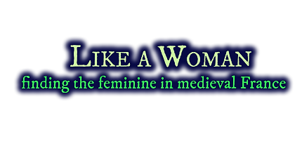 Like a Woman Web Title.png