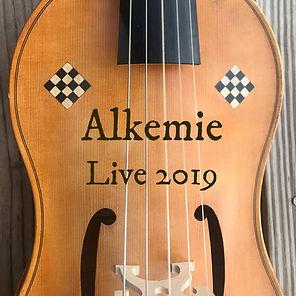 Alkemie Live 2019.jpg