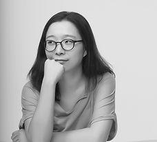Minji Lee Headshot.jpg