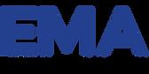 EMA-logo-color-300dpi.png