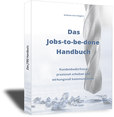 JTBD Handbuch Cover 3D.png