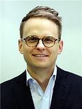 Simon-Stoeckli.jpg