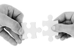 Jobs-to-be-done und Design Thinking – Rivalen oder Dreamteam für Innovation?