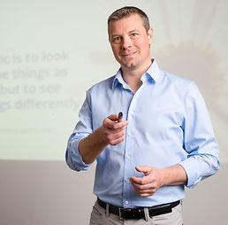 Andreas von Criegern.jpg
