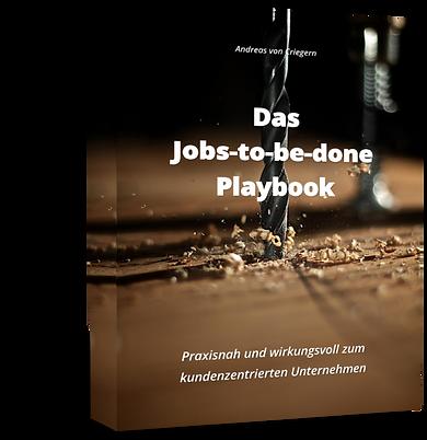 E-Book 3D.png