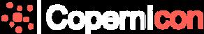 Logo-Copernicon_280x47.png