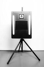 Selfie Pod Mallorca/Photo booth