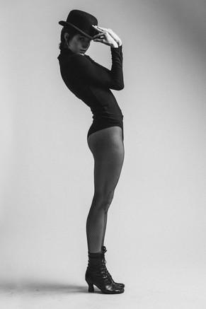 Jon Taylor Photography