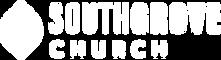 South Grove Logo Horizontal_White.png