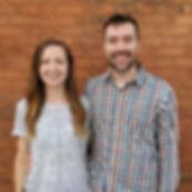 Justin Kibler | South Grove Church Staff