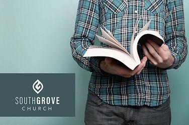 Beliefs_South-Grove-Church.jpg