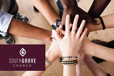 Community_South-Grove-Church.jpg