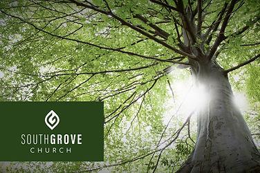 Freedom_South-Grove-Church.jpg