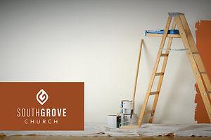 Serving_South-Grove-Church.jpg