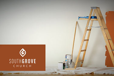 Serving_South-Grove-Church.jpg