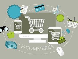 E-Commerce Experts.jpg