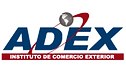 ADEX%20Logo_edited.png