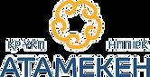Atamekeh_edited.png