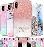 Huawei Phone Covers.jpg