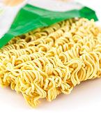 instant noodles.jpg