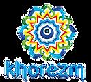 Khorezm_edited.png