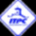 ITPC%20Logo_edited.png