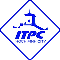ITPC%20Logo_edited.png