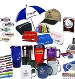 Premium-Items-Branded-Advertisements.jpg