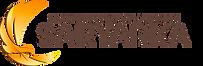 Saryarka Logo.png