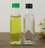 Glass Bottles.jpg