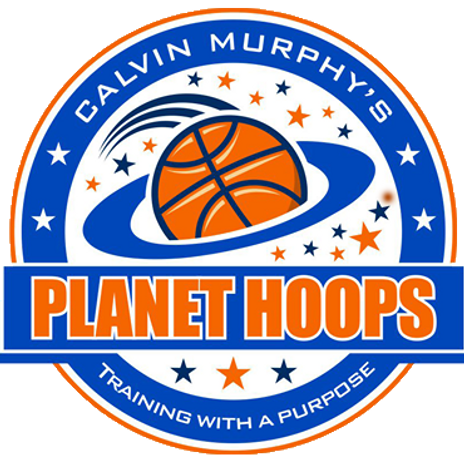 Planet Hoops Logo 1.png