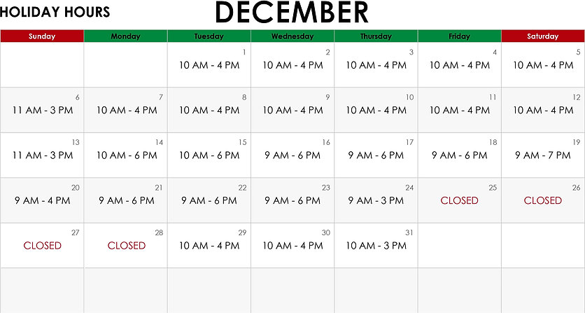 Holiday Hours_1.jpg