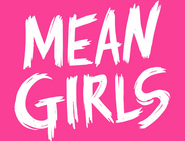 Mean Girls National Tour