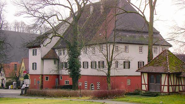 Schlosspark-390x300.png