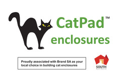 CatPad Enclosures_catlogo
