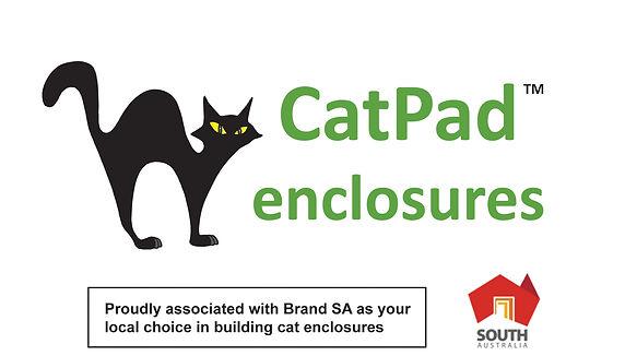 CatPad Enclosures_catlogo.jpg