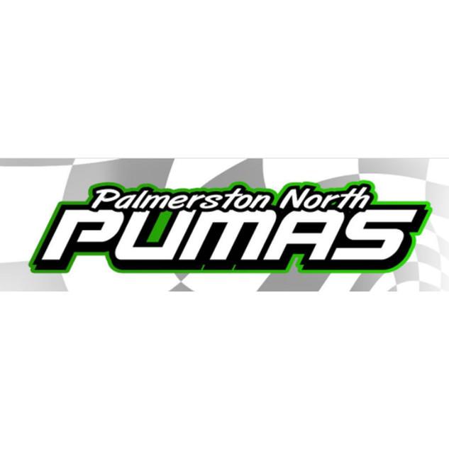 Palmerston North Pumas