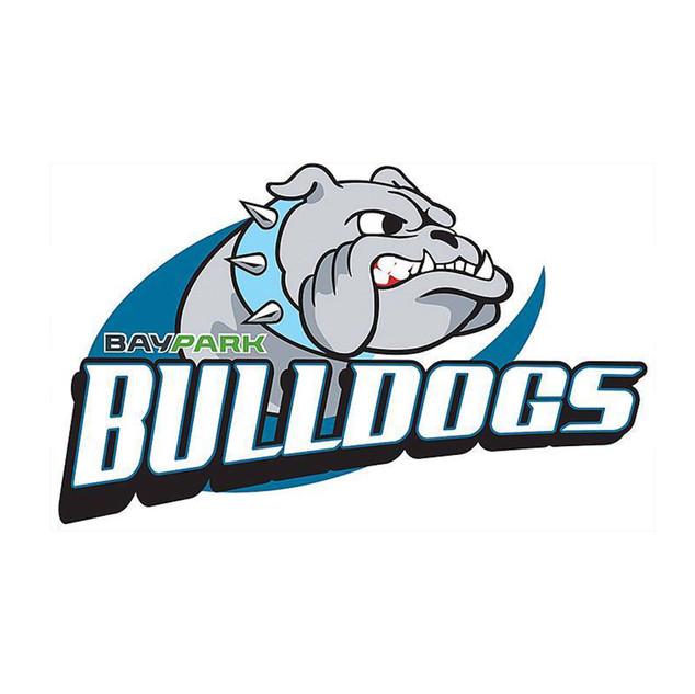 Baypark Bulldogs