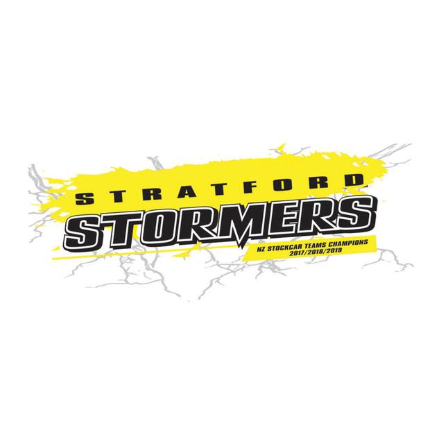 Stratford Stormers