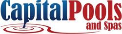 capital-pools-1413434916