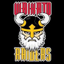 Waikato Raiders
