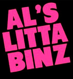Als-Litta-Binz-logo
