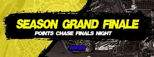 0403 Grand Finale web.jpg