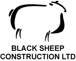 Black Sheep Construction