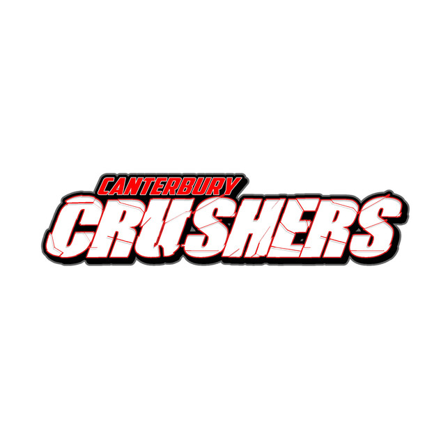 Canterbury Crushers