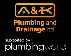 A&K Plumbing