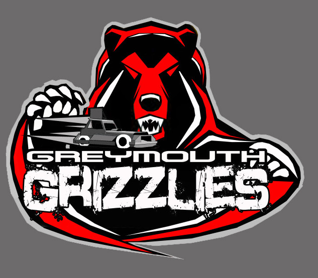 Greymouth Grizzlies