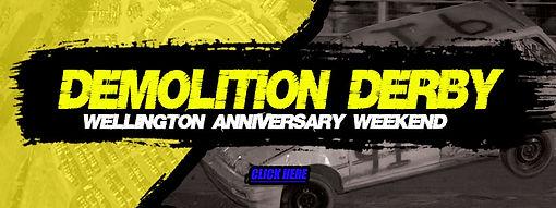 0124 Anniversary Derby Web.jpg